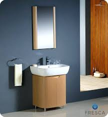 oak bathroom mirrorslight oak modern bathroom vanity oak bathroom
