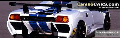 lamborghini diablo pics the lamborghini diablo line up at lambocars com