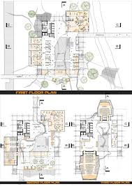 cinema floor plan presidents medals cinema and shopping complex slave island