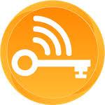 open garden apk wifi keychain apk version 1 0 opengarden