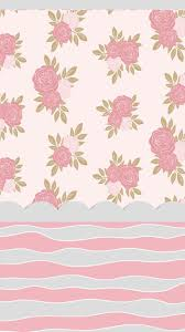 Cute Chevron Wallpapers by 1059 Best Wallpaper Vol 13 Images On Pinterest Iphone Wallpaper