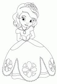 Disney Jr Coloring Pages Free Images Coloring Disney Jr Coloring Minnie Mouse Free Coloring Pages