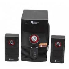 lg home theater dh4530 sayona 2 1 channel subwoofer sht 1134bt 8000w p m p o bluetooth