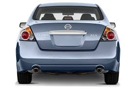 nissan altima 2005 problems starting 2010 nissan altima reviews and rating motor trend