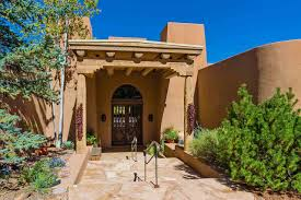 santa fe active listings barker realty christie u0027s