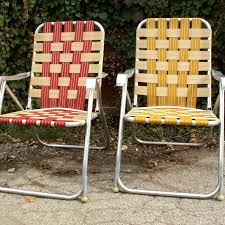 147 best vintage lawn chairs gliders images on pinterest