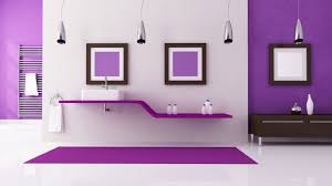 asian paints wall decor texture design for walls asian paints