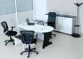 vente de meuble de bureau bureau oxi tunisie