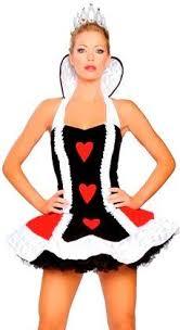 Halloween Costumes Queen Hearts 97 Queen Hearts Images Queen Hearts