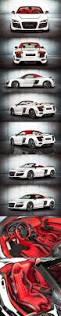 lexus lc vs audi r8 19 best audi r8 v10 cars images on pinterest audi r8 v10 car
