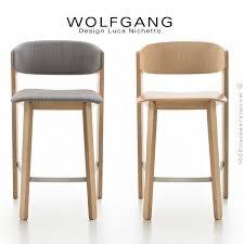 chaise pour ilot de cuisine acheter ilot central cuisine cuisine avec ilot central en chaise
