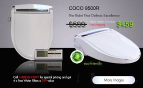 What Is The Meaning Of Bidet Beday Coco Bidet High Tech Beday Toilet Seat