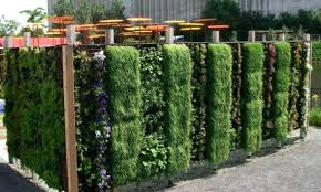 wrought iron wall planters wall planters outdoor u2013 bodrumtemizlik site