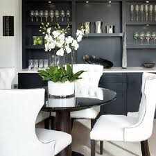 Kelly Hoppen Kitchen Design Interior Design Inspiration Photos By Kelly Hoppen Interiors
