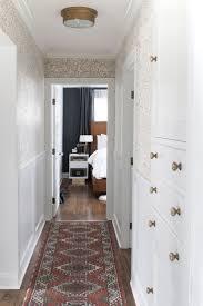 best 25 feature wallpaper ideas on pinterest bedroom feature