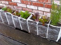 Budget Garden Ideas 19 Awesome Low Budget Garden Diy S Find Projects To Do