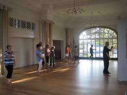 carnegie library bookshelves have been ordered tai chi classes