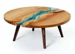 Designer Dining Tables Designed By Greg Classes Interior Design - Designer table
