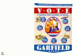 garfield thanksgiving wallpaper vote garfield garfield wallpaper