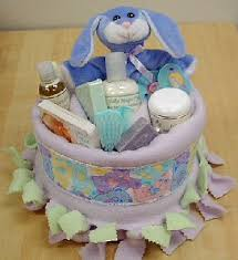 handmade baby items baby blanket kitchen towel cakes