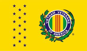 Viet Nam Flag Memorial Patriotic Flags Online Flag Store