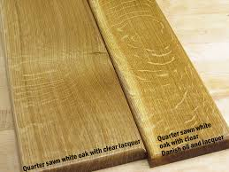 is quarter sawn wood more expensive white oak quarter sawn 4 4 lumber woodworkers source