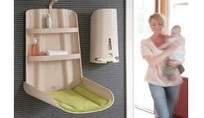 mobilier chambre bebe meuble chambre bébé jep bois