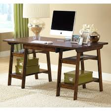 Wooden Desks For Home Office Great Wooden Desks For Home 84 With Additional Modern Sofa