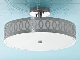 kitchen ceiling light fixture ideas brilliant kitchen ceiling light fixtures impressive led lights for