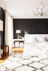 15 times a rug made the room beni ourain moroccan and bedrooms
