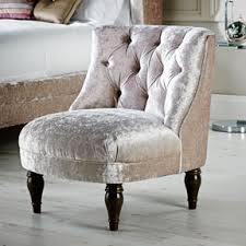 Bedroom Armchair Design Ideas Chairs For The Bedroom Furniture Manchester Housing