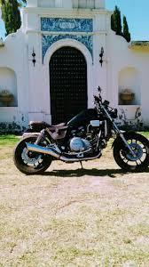 23 best honda vf magna images on pinterest honda motorcycles