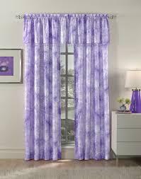 Toddler Blackout Curtains Purple Childrens Curtains Blackout Curtains Childrens Bedroom