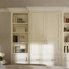 built in cabinets bedroom master bedroom built in niche bedroom built in media cabinet with