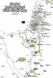 Blank Map Of Israel And Palestine by 61 Best Israel Maps Images On Pinterest Holy Land Jerusalem