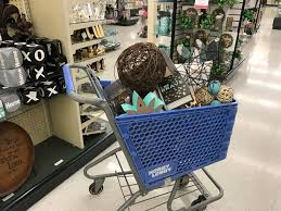 hobby lobby black friday sales 26 hobby lobby hacks that u0027ll save you hundreds the krazy coupon lady