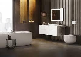 roca ltd product the armani roca bathroom collection