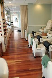 Day Spa Design Ideas 142 Best Nail Spa Ideas Images On Pinterest Nail Spa Beauty