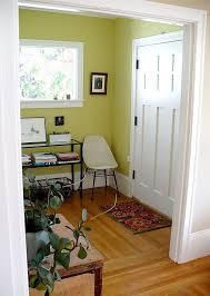 Benjamin Moore Dining Room Colors 99 Best Benjamin Moore Colors Images On Pinterest Wall Colors