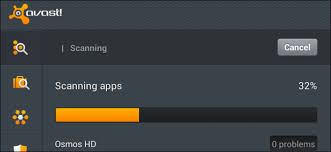 antivirus for android does your android phone need an antivirus app