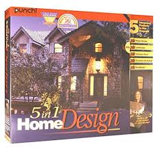 Amazoncom Punch  In  Home Design Old Version - Punch 5 in 1 home design