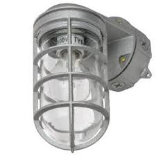 Vapor Proof Light Sunlite Fixtures Vaporproof 04902 Su Vta100
