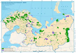 Sea World Map Image Gallery Of Barents Sea World Map