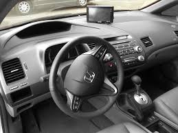 honda crossroad interior honda accord 3 0 2003 auto images and specification