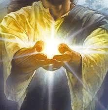 I Am Light I Am The Light Of The World U201d Truth Works