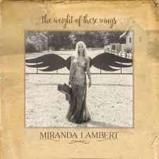 miranda lambert platinum lyrics and tracklist genius