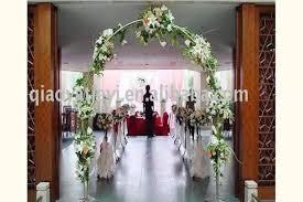 wedding home decor new home wedding decoration ideas youtube wedding home decor doire