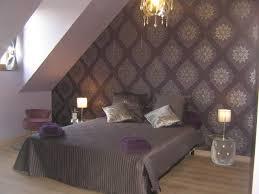 chambre hote chagne chambres d hotes chenille change sélection des chambres d hôtes