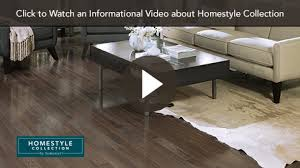 somerset floors homestyle collection
