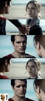 Super Man Meme - man of steel superman meme